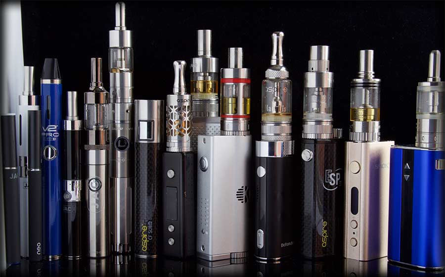 buy e-cigs Smoke Shop in Kansas City
