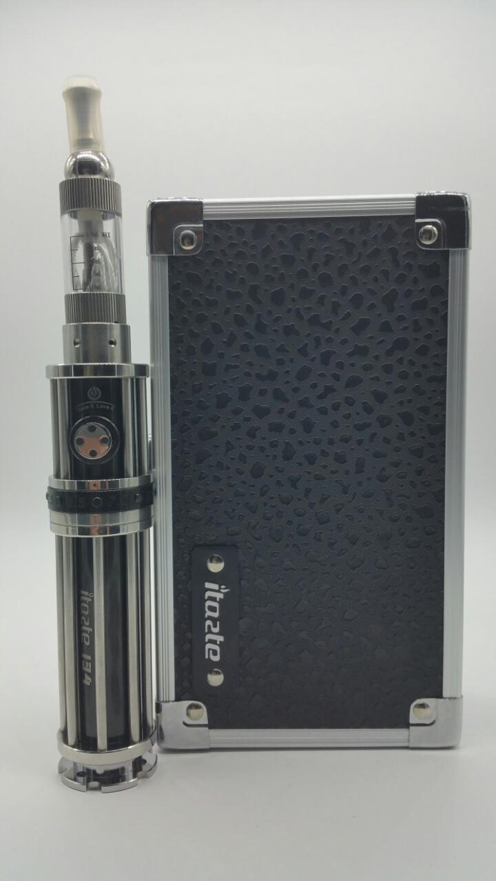 buy iTaste 134 in kc