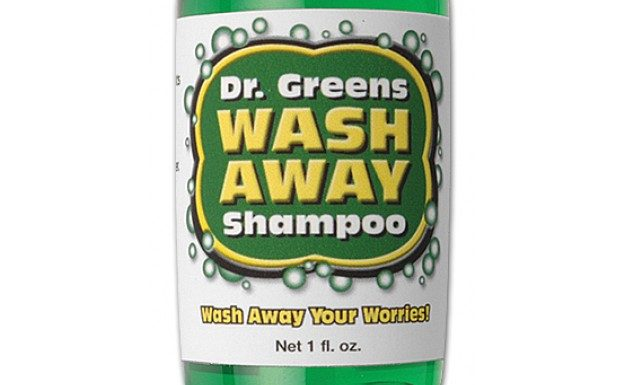 Dr-Green-Wash-Away-shampoo-in-kc