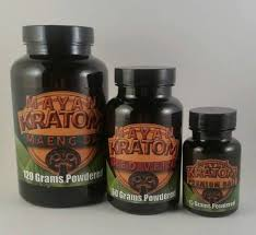 mayan kratom in kc, kratom in lees summit, kratom in gladstone, kratom in liberty mo