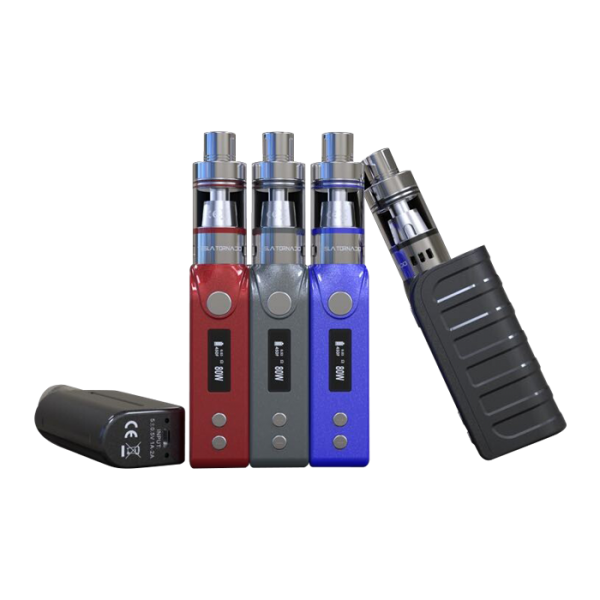 e cigarette in Kansas City, e cigs in kc, electronic cigarette
