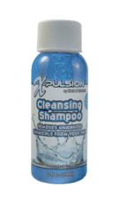 xpulsion cleansing shampoo in kc