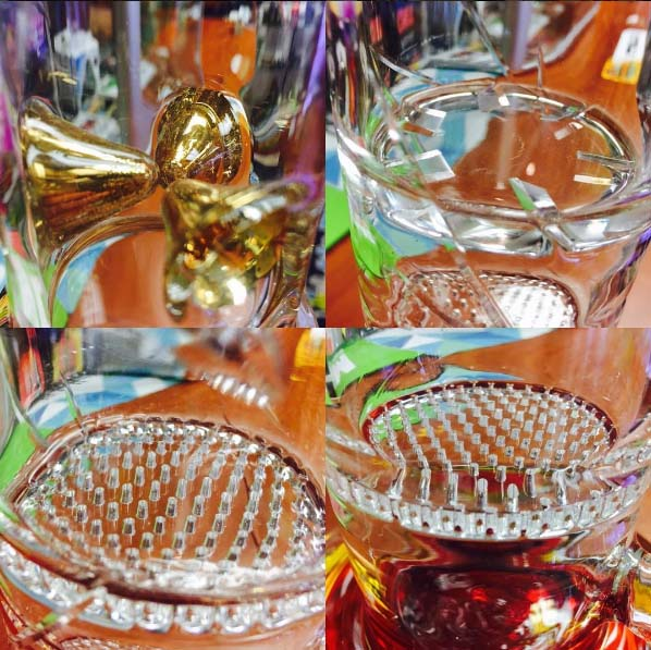 Amazing Glass Pipes in Kasas City, Buy Water Pipes, Glass Pipes