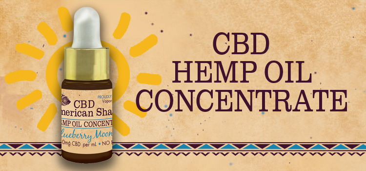 CBD Hemp Oil Concentrate | LETS VAPE & SMOKE SHOP KC