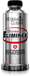 UltraEliminex detox