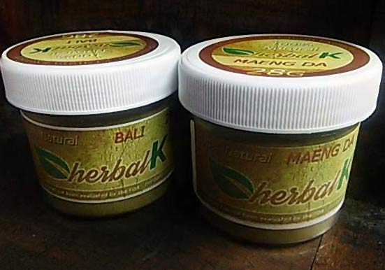 Herbal K is the most natural, quality infused kratom brand we sell at Lets Vape & Smoke Shop and remains a customer favorite.  As Our highest value kratom brand, Herbal K offers 28g of a 100% natural red and green bali mix at an affordable price.