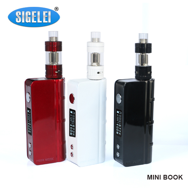 sigelei-mini-book-40w-tc-starter-kit