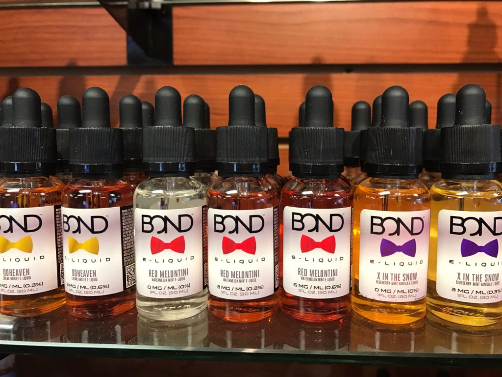 Bond E liquid smoke shop liberty mo, smoke shop gladstone, smoke shop lees summit (31)