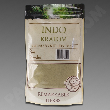 In comparison to many different strains, the traditional Indonesian kratom has a very unique set of effects which make it one of the most desired strains.