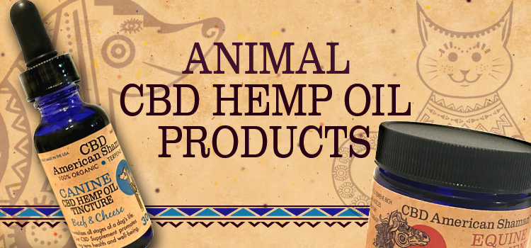 Animal-Hemp-Oil-tincture cbd