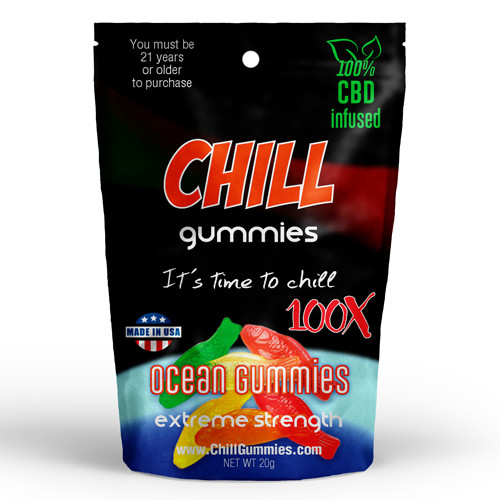 chill gummies in kansas city, chill gummies in kc, KCMO, chill ocean gummies