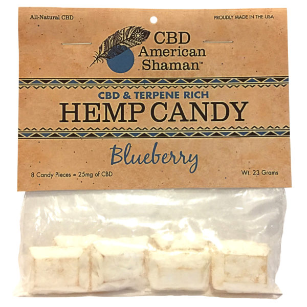 cbd edibles in Kansas City