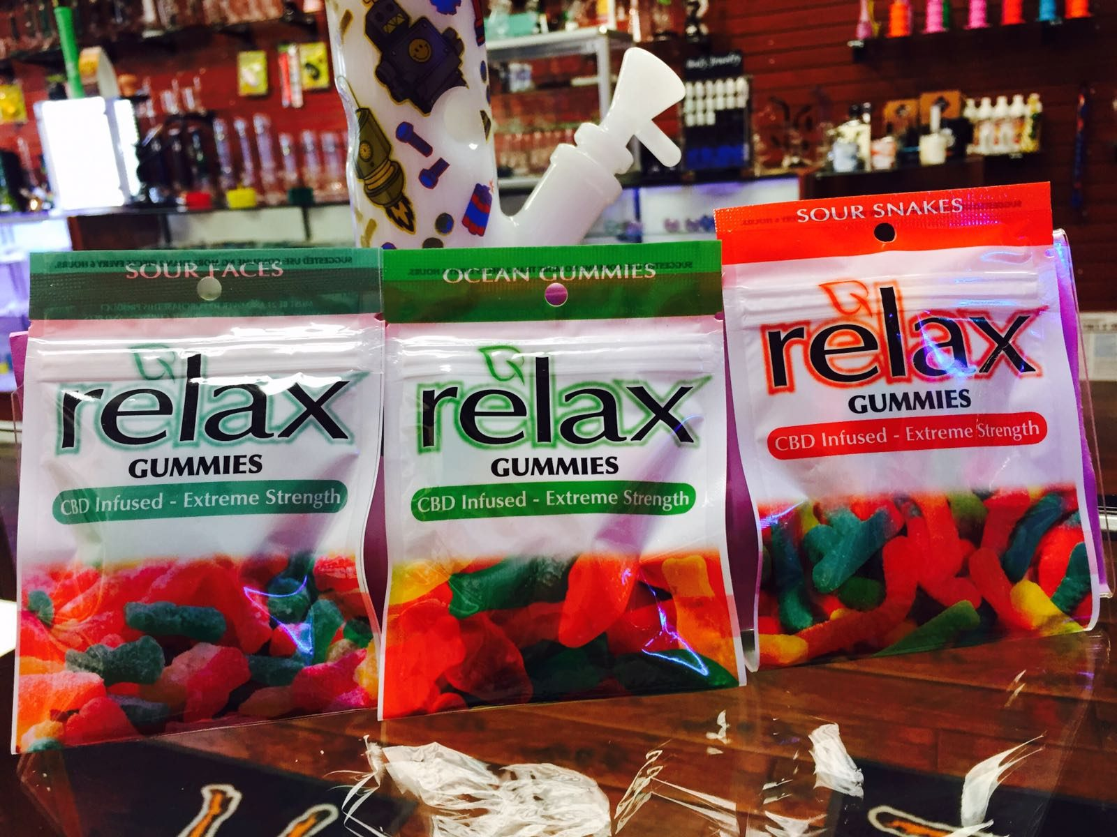 cbd gummies in kc, kansas city cbd store, cbd store in kc, buy cbd in Kansas City,