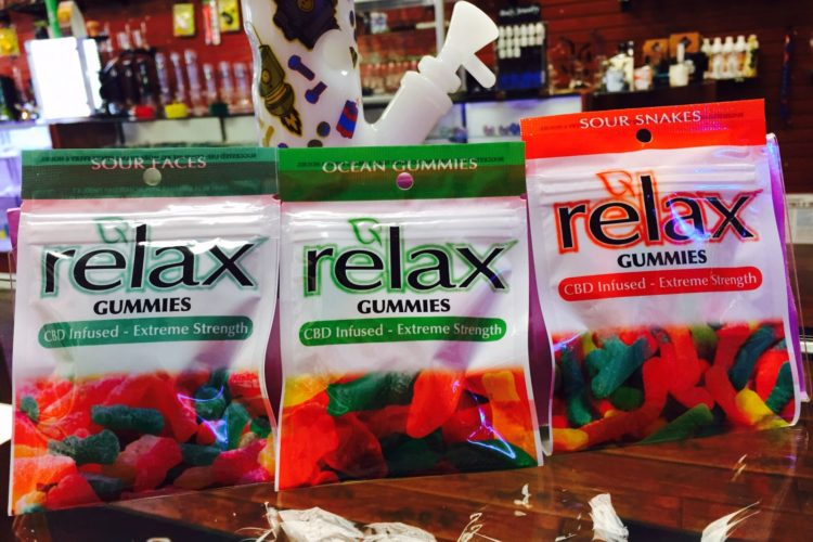 If Chill Gummies are more strong for you than try Relax Gummies. Same quality of CBD used in Chill Gummies, Same quantity in each bag. Same great flavor, lighter effect.   Chewy and tasty! Each bite of Relax Gummies Gummy leaves your mouth wanting more of the gummy goodness.   Relax Gummies collection is perfect […]