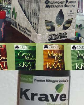 buy kratom in kansas city