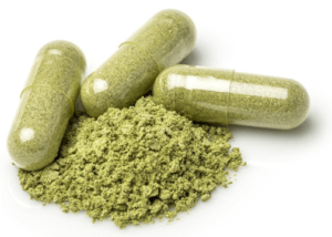 Buy kratom capsule in kc