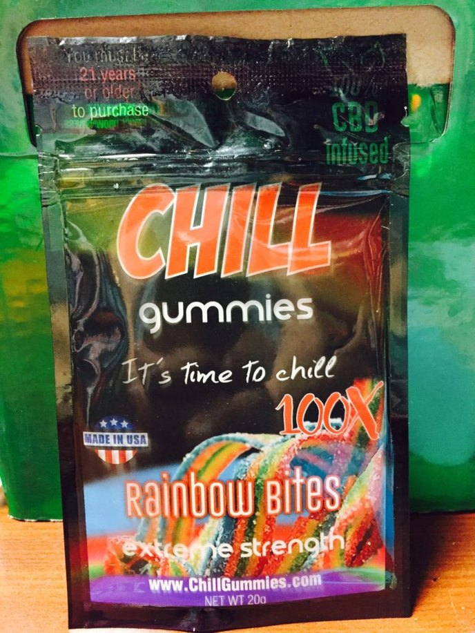 chill gummies in kansas city, chill gummies in kc, KCMO