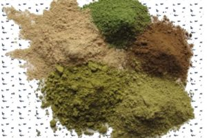kratom powder in kansas city mo