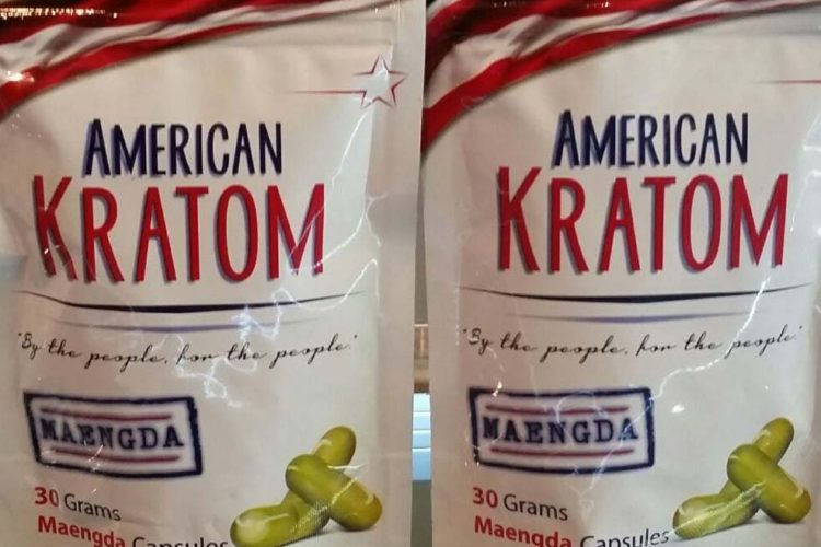 Buy American Kratom American Kratom, the pure and powerful 100% Maeng Da Capsules, Organically grown every Kratom leaf is ground encapsulated and packaged fresh. By Attiq SEO ExpertShare This !
