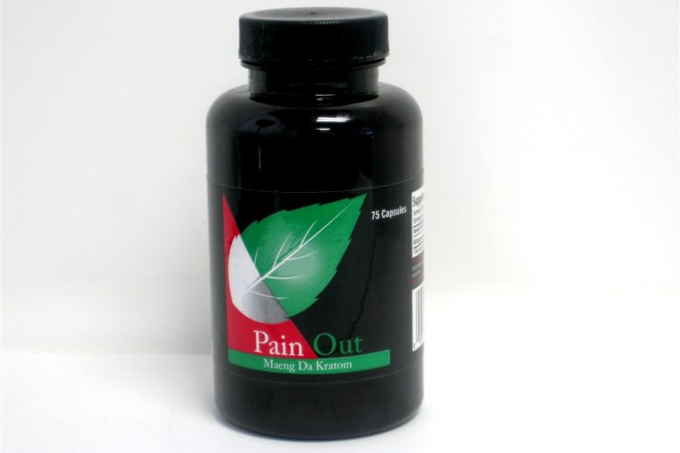 Pain out Maeng da Kratom is extraordinary kratom for anyone who is looking for both stimulation and pain relief, which very few other varieties can offer quite as well. Directions: Take 5 capsules with water or with your favorite juice, shake or smoothie. Consume one serving (5 capsule) at once on an empty stomach. For […]