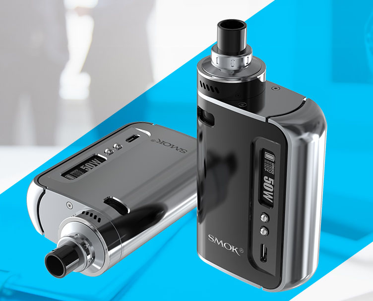 Smok OSUB One Vape Kit