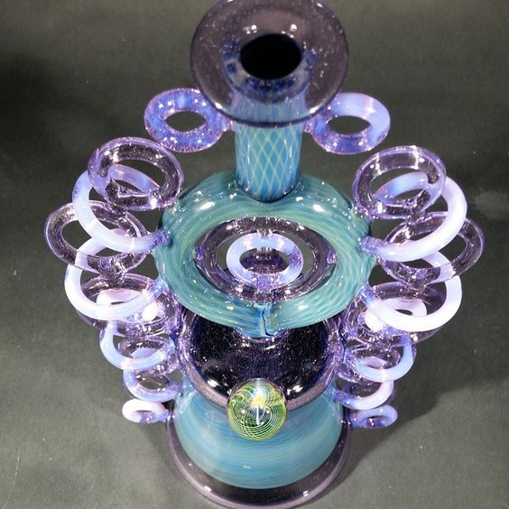 amazing glass pipes lets vape and smoke shop kc