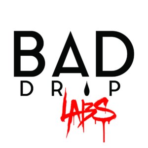 BADDRIP labs