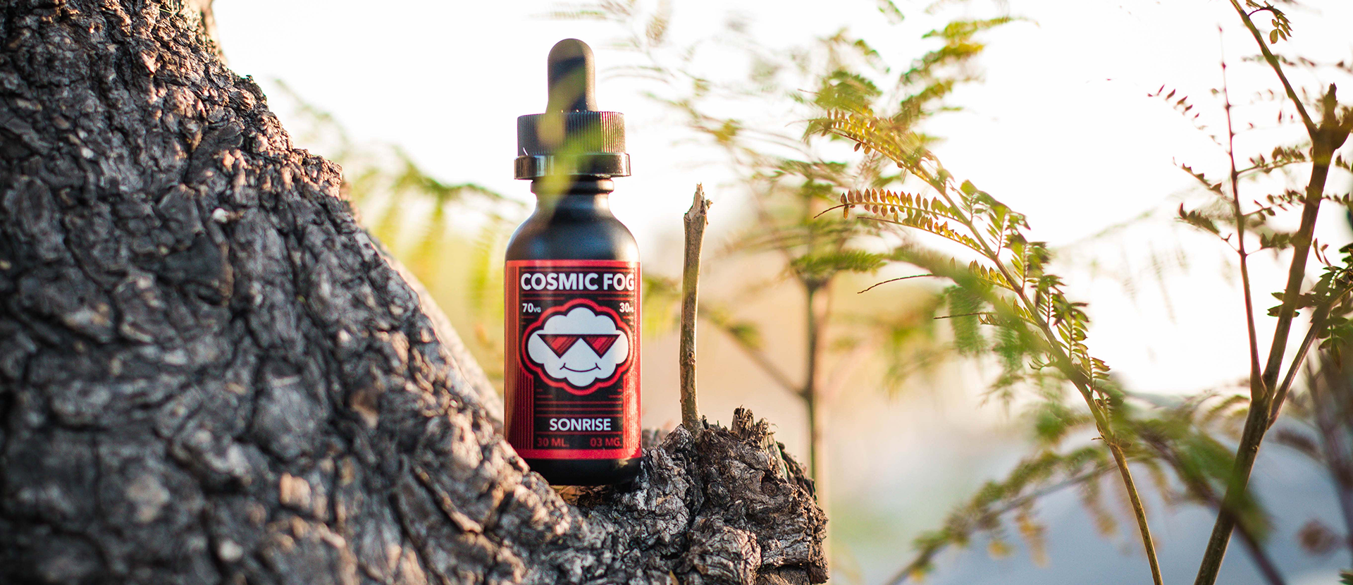 cosmic fog e juice