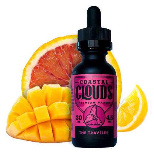 E Juice in kc, E Juice in kansas city, e juice in lees summit, e juice in gladstone kc, e juice in liberty mo, e juice in olathe, e juice in overland park, e juice kansas cit, e liquid in kc
