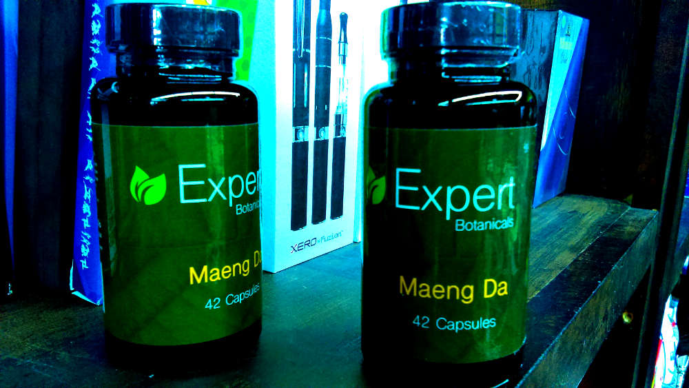 expert-botanicals-kratom in Kansas City
