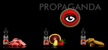 propaganda e juice in kansas city