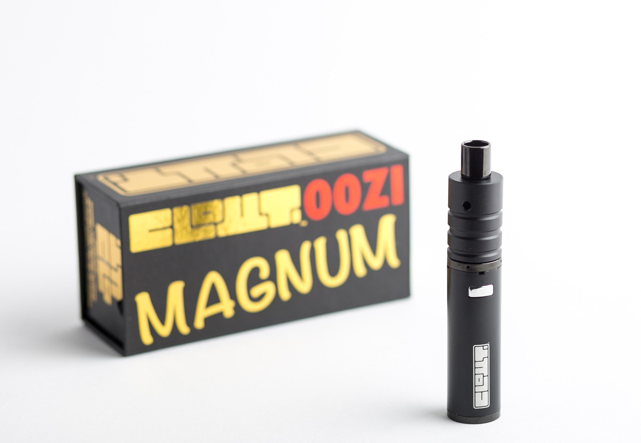 Clout Oozi Magnum